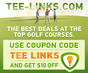 Get-10-Off-tee-times