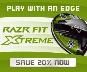 RAZR-FitXtreme-Driver-Save-Now