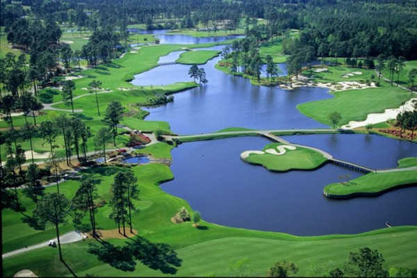 MBN Tee time Deals