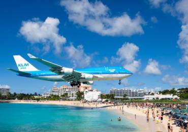 Southwest Airlines Adds New Routes