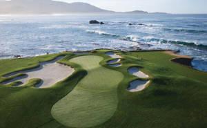 Golf Course Deals