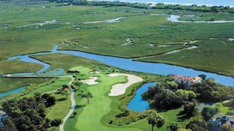 Myrtle Beach Last Minute Golf Round Discounts