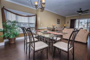 Myrtlewood Resort Deals